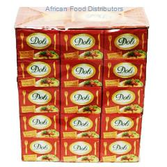 Doli Spicy Seasoning 12  /  60