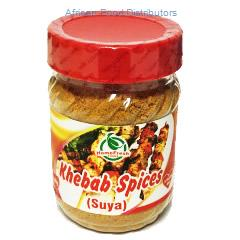 Homefresh Khebab Powder 24  /  240g.