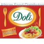 Doli Tomato Seasoning 12  /  60