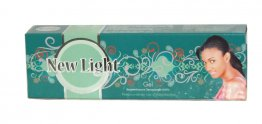 New Light Cream Gel 10  /  60g