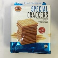 Lee Special Crackers 12  /  400g