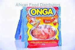 Onga Stew 36x10By5g