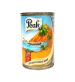 Peak Evaporated Milk 48  /  410g